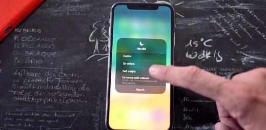 Petr Mára: Nový iOS 12 je nejdůležitější aktualizace pro váš iPhone a iPad
