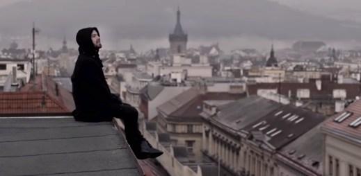 """Slovenská kapela No Name natočila videoklip k singlu """"Ži a nech žít"""""""