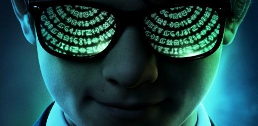 """Nový trailer k filmu """"Artemis Fowl"""": Mladý génius ze zámožné zločinecké rodiny vymyslel dokonalý plán"""