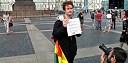 """Ruský zákon proti LGBT+ """"propagandě"""" porušuje lidská práva, rozhodl Štrasburk"""