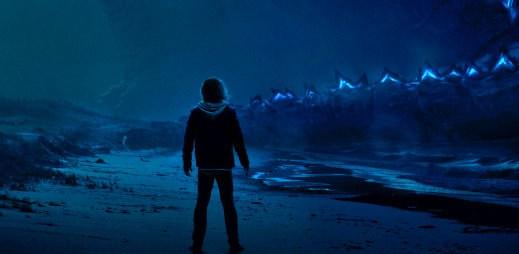 """Nový trailer k filmu """"Godzilla II Král monster"""": Nejsou to jen mýty, gigantická monstra opravdu ožijí"""