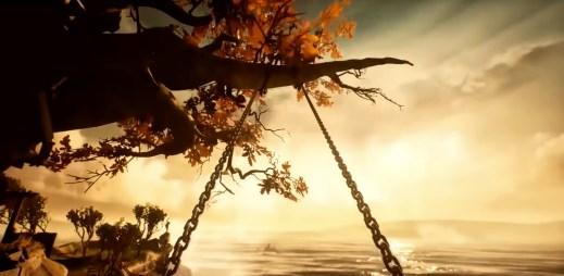 """Stahujte zdarma PC hru """"What Remains of Edith Finch"""", která je plná emocí, originality a skvělé atmosféry"""