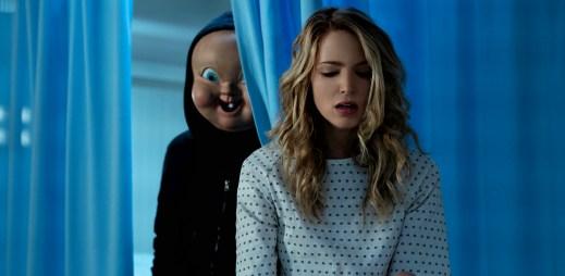 """Trailer k filmu """"Všechno nejhorší 2"""": Pokračování hororového hitu se blíží"""