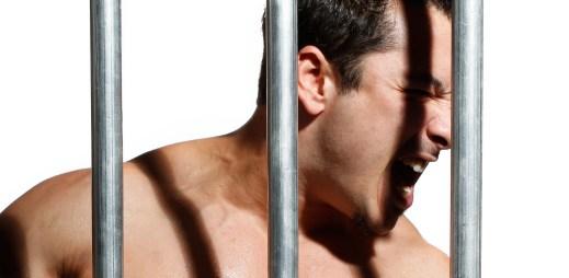 V Íránu popravili muže za praktikování homosexuality