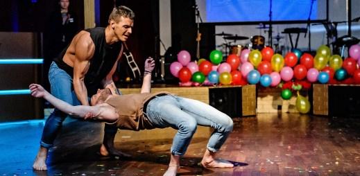 Pražský Queer Ball 2019: Večer zahájí primátor Zdeněk Hřib a moderovat bude Iva Pazderková