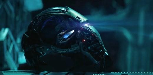 "Trailer k filmu ""Avengers: Endgame"": Zbrusu nová ochutnávka je tu!"