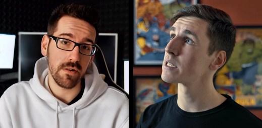 Youtubeři Prooxy a Premi z kanálu MadBros definitivně končí. Z YouTubu se prý stalo drama a honba za čísly