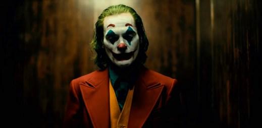 """Trailer k filmu """"Joker"""": Poznejte úhlavního nepřítele Batmana!"""