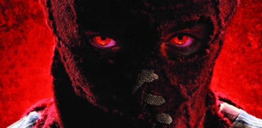 """Nový trailer k filmu """"Syn Temnoty"""": Superhrdina, který nepochází ze Země a je na temné straně"""