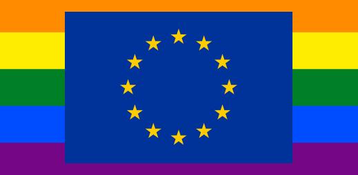 Evropské volby: Kdo z českých lídrů podporuje manželství pro všechny?
