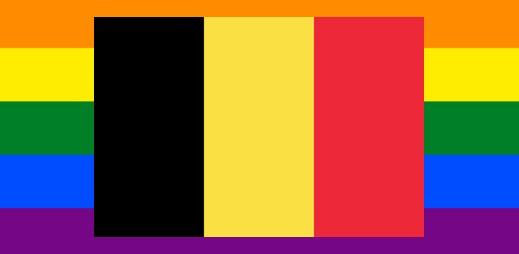 Belgie: Férové manželství pro gaye a lesby