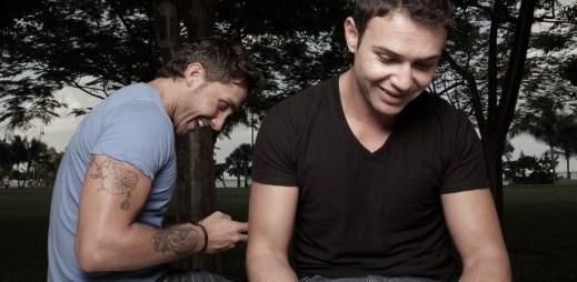 V Ekvádoru budou gayové a lesby moci uzavřít manželství. Gratulujeme!