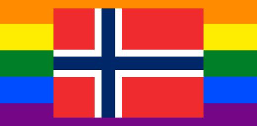 Norsko: Férové manželství pro gaye a lesby