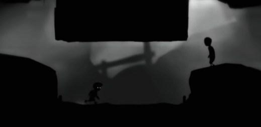 """Stahujte zdarma PC hru """"Limbo"""": Projděte tajemným světem a najděte ztracenou sestru"""