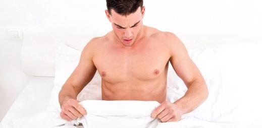 Lékař radí: Obřízka snižuje riziko rakoviny, přenosu mykóz a bakteriálních a virových zánětů
