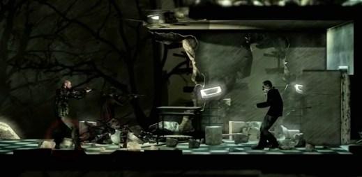 """Stahujte zdarma PC hru """"This War of Mine"""": Dokážete přežít válku?"""