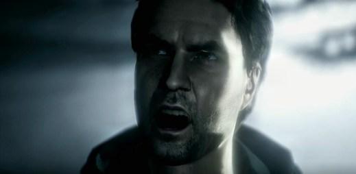 """Stahujte zdarma PC hru """"Alan Wake"""": Užijte si psychologický akční thriller!"""