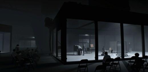 """Stahujte zdarma PC hru """"Inside"""": Pomozte osamocenému chlapci najít cestu ven"""