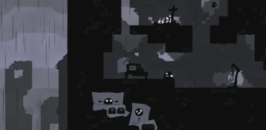 "Stahujte zdarma PC hru ""The End is Nigh"": V této plošinovce asi mnohokrát umřete, ale to je v pořádku"