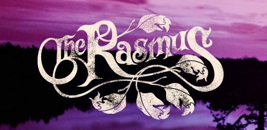 Hit In The Shadows finských The Rasmus znovu ožívá v novém remaku