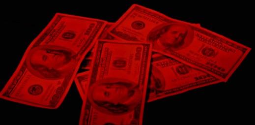 """Trailer k filmu """"Zlatokopky"""": Spojí síly a začnou vydělávat víc peněz, než dokáží utratit"""