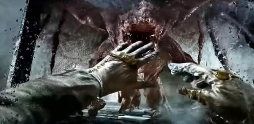 """Stahujte zdarma hru """"Metro: 2033 Redux"""": Akční hororová pecka, kterou si nesmíte nechat ujít!"""
