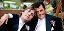 Severní Irsko uzákonilo manželství pro gaye a lesby. Gratulujeme!