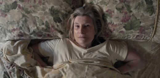 """Nový trailer k filmu """"Dobrá smrt"""": Skutečný příběh ženy, která se rozhodla pro eutanazii"""