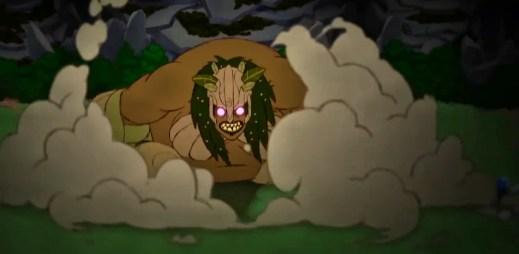 """Stahujte ZDARMA hru """"Jotun: Valhalla Edition"""". Dokážete zapůsobit na severské bohy?"""
