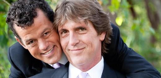 Monako povolilo gayům a lesbám uzavírat registrované partnerství. Gratulujeme!