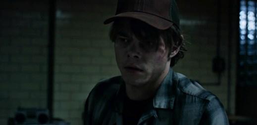 """Trailer k filmu """"Noví mutanti"""": Třináctý příběh odhalí zcela nové X-Many"""