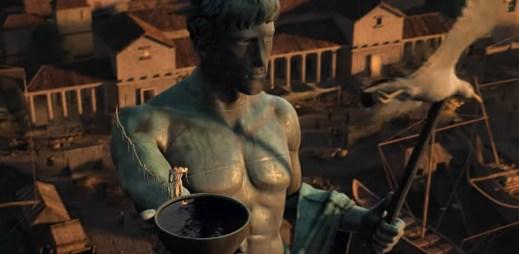 """Stahujte ZDARMA hru """"Civilization VI"""": Vybudujte civilizaci, která bude žít navěky"""