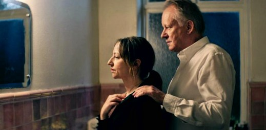 """Nový film """"Naděje"""": Je čas na lásku, když máte jen tři měsíce života?"""