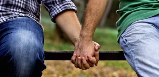 Výzva: Podepište on-line petici Jsme fér za manželství pro gaye a lesby. Cíl je 70 000 podpisů!