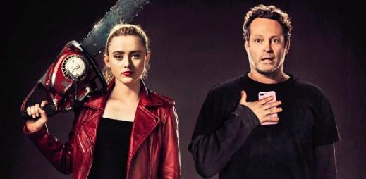 """Nový film """"Slečna bestie"""": Co se stane, když si blonďatý diblík prohodí tělo se sériovým vrahem?"""