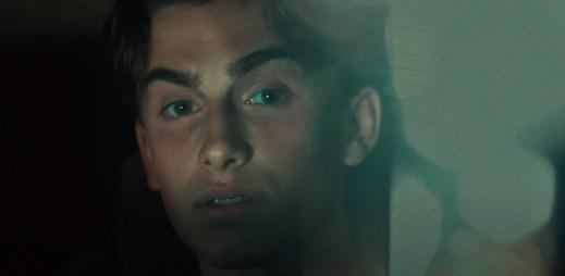 """Mladý zpěvák Johnny Orlando natočil nový klip """"Everybody Wants You"""""""
