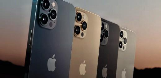 """iPhone: """"Česká Siri bude ještě letos!"""" říká propagátor Applu Jan Březina"""