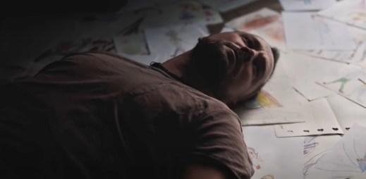 """Kapela Hodiny v novém klipu """"Nezapomeň"""" radí, abyste nezapomněli na své sny"""