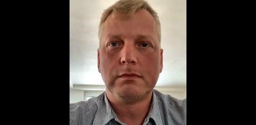 """Rozčílený Hausenblas kritizuje nenošení roušek: """"Děláte si p*del? Tato země je v naprostém rozkladu"""""""