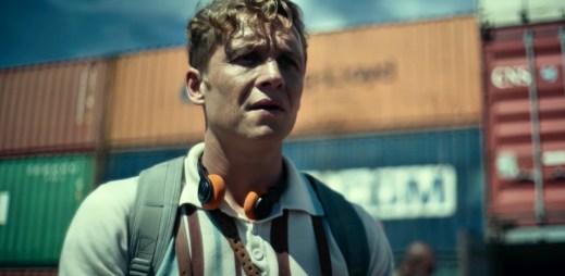 """Nový trailer k filmu """"Armáda mrtvých"""": Nedobytný sejf a horda rychlých a chytrých alfa zombie v patách"""