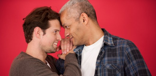 Švýcarsko v referendu schválilo plnohodnotné sňatky pro gaye a lesby